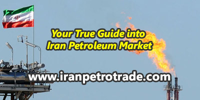 IranPetroTrade Consulting Group